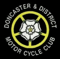 Lincolnshire Classic Bike Owners Clubs